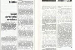 1995-Giugno-1-Cronache-Parlamentari