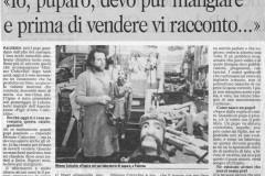 1995-Giugno-23-Giornale-Di-Sicilia-1