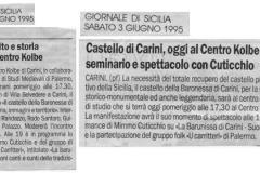 1995-Giugno-3-Giornale-Di-Sicilia