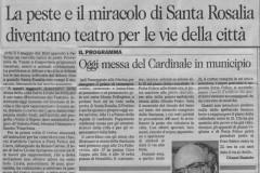 1995-Luglio-13-Giornale-Di-Sicilia