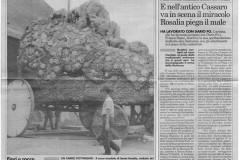 1995-Luglio-13-Mediterraneo