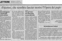 1995-Luglio-27-Giornale-Di-Sicilia