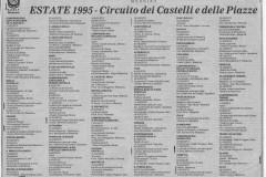 1995-Luglio-30-Giornale-Di-Sicilia