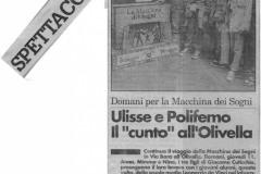 1995-Maggio-10-Mediterraneo_Macchina-dei-sogni