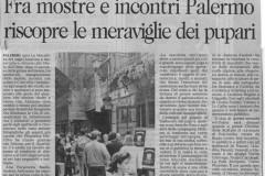 1995-Maggio-13-Mediterraneo-01_Macchina-dei-sogni