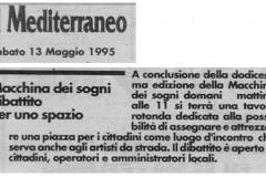 1995-Maggio-13-Mediterraneo-02_Macchina-dei-sogni