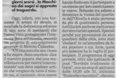 1995-Maggio-14-Mediterraneo_Macchina-dei-sogni