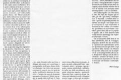 1995-Maggio-14-Quartiere_Macchina-dei-sogni