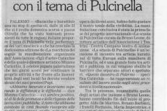 1995-Maggio-17-Sicilia_Macchina-dei-sogni