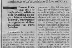 1995-Maggio-3-Mediterraneo_Macchina-dei-sogni