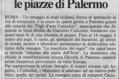 1995-Maggio-3-Messaggero_Macchina-dei-sogni