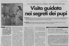 1995-Maggio-4-Mediterraneo_Macchina-dei-sogni