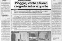 1995-Maggio-5-Mediterraneo_Macchina-dei-sogni