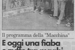1995-Maggio-6-Mediterraneo_Macchina-dei-sogni