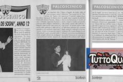 1995-Maggio-6-Totto-Quanto_Macchina-dei-sogni