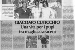 1995-Marzo-10-Mediterraneo