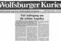 1995-Marzo-15-Wolfsburger-Kurier