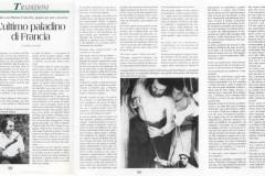 1995-Settembre-1-Panteco
