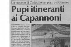 1996-Agosto-13-Mediterraneo