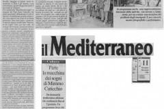 1996-Dicembre-11-Mediterraneo