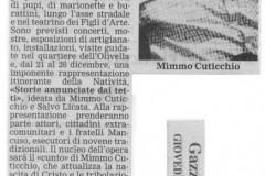 1996-Dicembre-12-Gazzetta-Del-Sud
