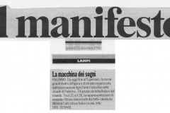 1996-Dicembre-12-Manifesto