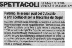 1996-Dicembre-13-Giornale-di-Sicilia