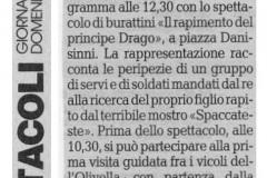 1996-Dicembre-15-Giornale-di-Sicilia
