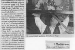 1996-Dicembre-15-Mediterraneo