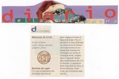 1996-Dicembre-18-Diario_Macchina-dei-sogni