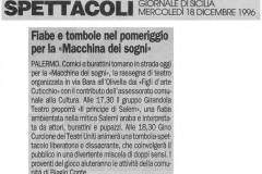 1996-Dicembre-18-Giornale-di-Sicilia
