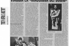 1996-Dicembre-18-Target_Macchina-dei-sogni