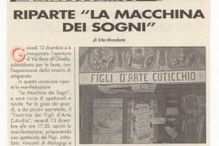 1996-Dicembre-18-Tutto-Quanto_Macchina-dei-sogni