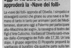 1996-Dicembre-19-Giornale-di-Sicilia_Macchina-dei-sogni