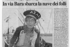 1996-Dicembre-19-Mediterraneo_Macchina-dei-sogni