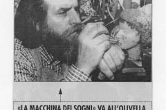 1996-Dicembre-20-Centonove_Macchina-dei-sogni