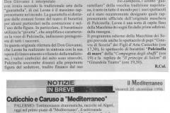 1996-Dicembre-20-Mediterraneo_Macchina-dei-sogni