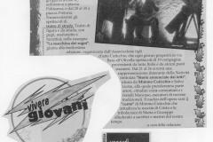 1996-Dicembre-20-Vivere-Giovani_Macchina-dei-sogni