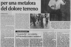 1996-Dicembre-21-Mediterraneo_Macchina-dei-sogni
