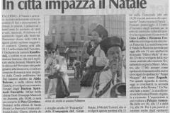 1996-Dicembre-22-Mediterraneo_Macchina-dei-sogni