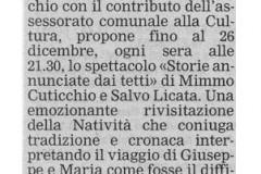 1996-Dicembre-24-Gazzetta-Del-Sud_Macchina-dei-sogni