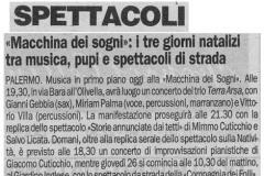 1996-Dicembre-24-Giornale-di-Sicilia_Macchina-dei-sogni