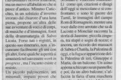 1996-Dicembre-24-Mediterraneo_Macchina-dei-sogni