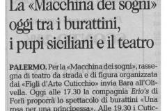 1996-Dicembre-27-Giornale-di-Sicilia_Macchina-dei-sogni