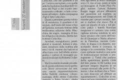 1996-Dicembre-27-Unita_Macchina-dei-sogni