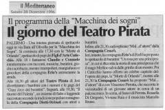 1996-Dicembre-28-Mediterraneo_Macchina-dei-sogni