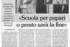 1996-Dicembre-28-Sicilia_Macchina-dei-sogni