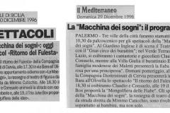 1996-Dicembre-29-30-Giornale-di-Sicilia-Mediterraneo_Macchina-dei-sogni