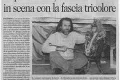 1996-Dicembre-29-Giornale-Di-Sicilia