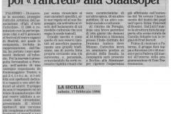 1996-Febbraio-17-Sicilia